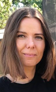 Iwona Peterson
